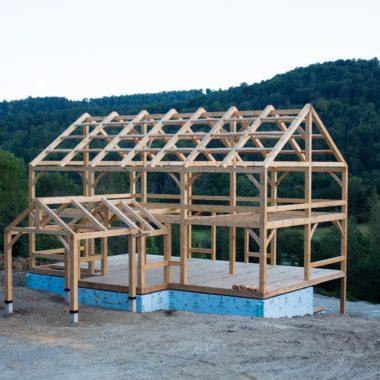 goosewing-timberworks-plotsky-frame1-37