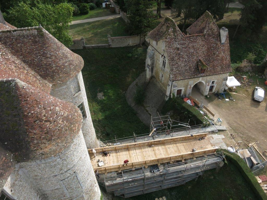 27_180918_007_harcourt_chateau